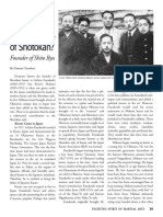 mabuni.pdf