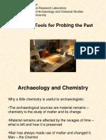 60406 Archeology