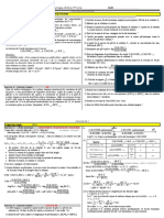 2012_DS1_acide_base.pdf