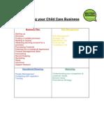 sample-daycare-business-plan.pdf