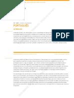 Ae Sec Portugues