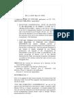 Commissioner of Customs vs. Lt. Col. Relunia, 105 Phil. 875, No. L-11860 May 29, 1959.pdf