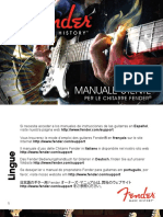 Fender_ElectricGuitars_manual_(2011)_Italian.pdf