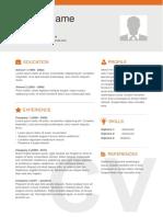 ResumeTemplate-20.docx