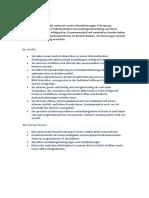 BPM+Developer.pdf