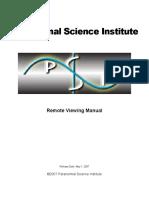 RV_Manual.pdf