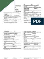Soal-Ukdi-Tht.pdf