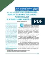 Paun p.169 177 Vasile Stoica