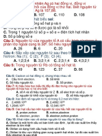 KT Nguyen Tu NT_lan 2