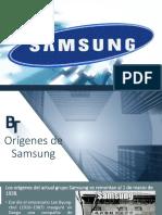 Copia de Samsung Pc4 (1)