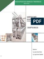343405605-Curso-Cfe-Subestaciones-Encapsuladas-en-Sf6.pdf