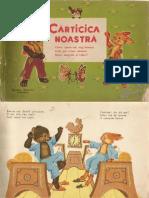 Povesti Copii Carticica Noastra