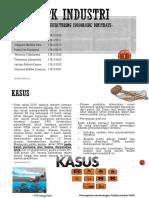 25801_3410_PBL 2 Industri Gunarso Revisi
