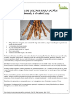 recetas arnedo niños 2015.pdf