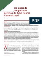 Artigo - Rastreio pré-natal decromossomopatias edefeitos do tubo neural.pdf
