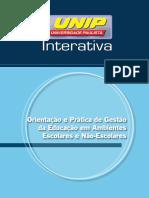 Ativ_Gestao_REV_23052017_REV (IS).pdf