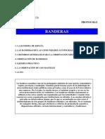 1174473740136_1.2_banderas.pdf