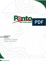 Aula Extra - Atualidades.pdf