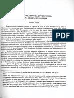 Lascu Nicolae - Epoca regulamentara si urbanismul.pdf