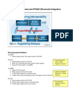 AutoPIPE to STAAD Integration Ref Doc.pdf