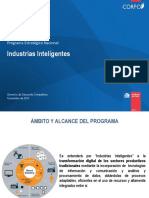 Ind Inteligentes-InG 2030 171214