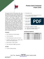 02-Self-Contained-Fire-Suppression-Foam-Units-Rev-5-04.pdf