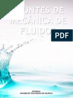 PDF-Arregui;Cabrera;Cobacho - Apuntes de Mecánica de Fluidos