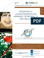 registroLevantamientoArraigoTemporal