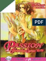 Passion - Forbidden Lovers (Gotoh Shinobu).pdf