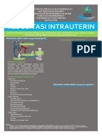 Poster - Intrauterine Resuscitation