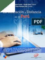 la_educacion_a_distancia_en_peru.pdf