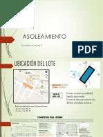 5.2017Asoleamiento y Ventilacion _Trevejo Rosa Blanca [Autoguardado]