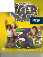324642195-Macmillan-Tiger-Team-Primary-3-Pupil-s-Book.pdf