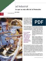LECTURA 4 REVISTA DE SEGURIDAD INDUSTRIAL.pdf
