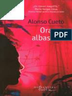 A Cueto – Ora albastră [PD3].pdf