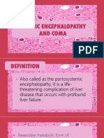 HEPATIC ENCEPHALOPATHY AND COMA.pptx