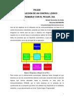 picaxe-plc.pdf