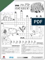 03-Crucigrama-prehistorico.pdf