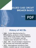 Molded-Case-Circuit-Breaker-Basics.pptx