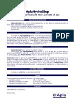 AplaHydrostop1.pdf