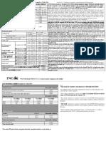 rate_dobanzi.pdf