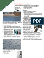 Fisa_tehnica_Impermax1.pdf
