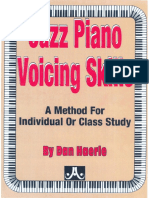 Jazz Voicing Skills.pdf