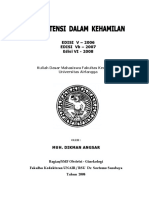 4. Diktat Preeklamsia-DK.pdf
