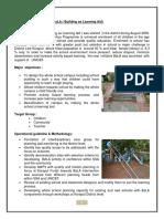 BALA.pdf