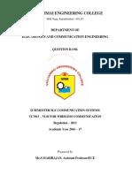 VL7013-VLSI for Wireless Communication_4