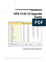 GPA Gas Translate