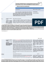 AUPC Révisé- Version finalise -03_novembre_2014 (2)