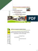 Ensayos de concreto fresco, para Operadores de Mixer.pdf