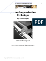 improvisation_technique_for_piano.pdf